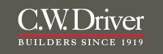 C.W. Driver