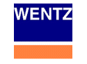 Wentz Group