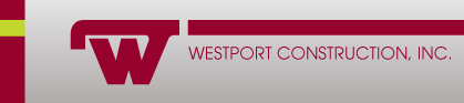 Westport Construction, Inc.